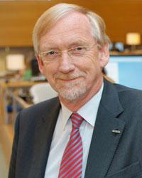 L. Klaassen